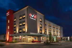 avid-hotel-oklahoma-city-quail-springs-exterior-1306754